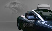 Weyer Falcon Premium Windschott für Audi A5 Cabrio