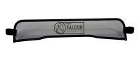 Weyer Falcon Premium Windschott für Mazda MX 5 NC Cabrio