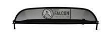 Weyer Falcon Premium Windschott für Mercedes SL R230