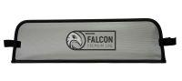 Weyer Falcon Premium Windschott für Audi TT ab 2016
