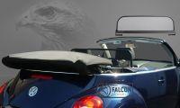 Weyer Falcon Premium Windschott passend für VW New Beetle Facelift