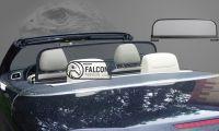 Weyer Falcon Premium Windschott passend für VW EOS