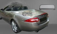 Weyer Falcon Premium Windschott passend für Jaguar XK8