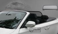 Weyer Falcon Premium Windschott passend für BMW 1-er ab 2008