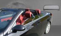 Weyer Falcon Premium Windschott passend für BMW E93 Cabrio