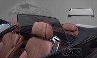 Weyer Falcon Premium Windschott passend für BMW 6-er F12