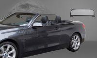 Weyer Falcon Premium Windschott passend für BMW 4-er F33