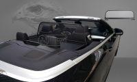 Weyer Falcon Premium Windschott für Mercedes W124
