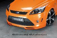 Rieger Spoilerschwert für Frontlippe K00034150 passend für Ford Focus 2 ST