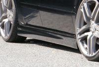 Seitenschweller Set Noak 06-10 passend für Ford S-Max