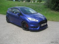 fiesta st ja8 jr8 jms fahrzeugteile tuning felgen bodykits. Black Bedroom Furniture Sets. Home Design Ideas
