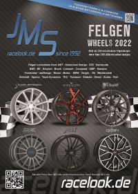jms wheels catalog 2020