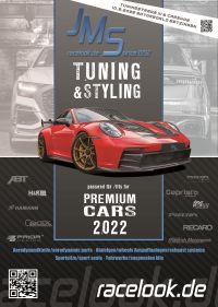 jms premium cartuning and carparts 2017 - Tuning Teile Shop Autoteile