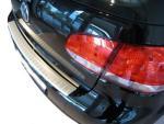 JMS Ladekantenschutz Alu eloxiert passend für VW Golf VI 1K