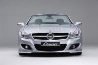 Lorinser Nebel-Abbiegelicht Satz  passend für Mercedes SL R 230