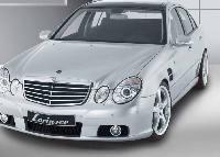Lorinser Frontstoßstange  passend für Mercedes E-Klasse W211