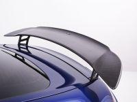 Piecha Carbon Heckflügel passend für Mercedes AMG GT W190