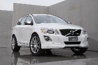 xc60 jms fahrzeugteile tuning felgen bodykits. Black Bedroom Furniture Sets. Home Design Ideas