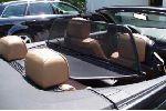 JMS Windschott passend für BMW 3-er E46