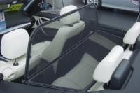 JMS Windschott passend für BMW 1-er E82