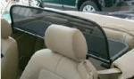 JMS Windschott passend für Jaguar XK X150