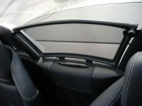 JMS Windschott passend für Mercedes SLK R172