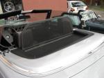 JMS Windschott passend für Mercedes SL W107