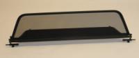 JMS Windschott passend für Mitsubishi Eclipse 4G
