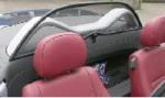 JMS Windschott passend für Opel Tigra X-C