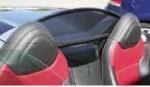 JMS Windschott passend für Opel GT K/R