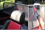 JMS Windschott passend für Peugeot 307 307
