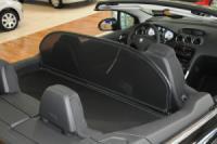 JMS Windschott passend für Peugeot 308 308