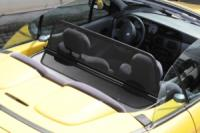 JMS Windschott passend für Renault Megane EA