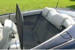 JMS Windschott passend für Saab 9-3 9-3