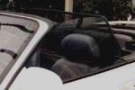 JMS Windschott passend für Toyota Celica T18