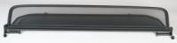 JMS Windschott passend für Lexus SC 430