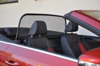 JMS Windschott passend für VW Golf 6