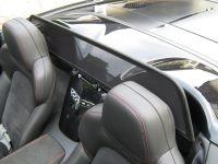 JMS Windschott passend für Chevrolet Corvette C6
