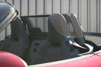 JMS Windschott passend für Fiat 124 124 Spider