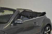 JMS Windschott passend für VW Beetle 16