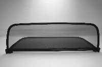 JMS Windschott passend für Chrysler Sebring JS